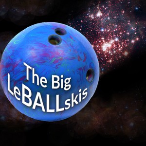 The Big LeBALLskis - WBRG